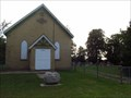 Image for Former White Oak Methodist Church - London, Ontario