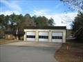 Image for Athens-Clarke County Fire Station #6