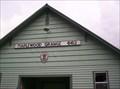 Image for Maplewood Grange - near Aurora, Oregon