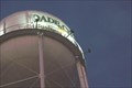 Image for Dade City Water Tower