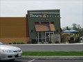 Image for Panera Bread - Norland Ave -Chambersburg, PA