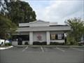 Image for Burger King - Columbus Parkway - Benicia, CA