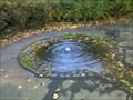 Image for Brunnen in der Eisenbahnstrasse - RT-Betzingen, Germany