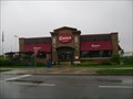 Image for Casey's Bar & Grill Restaurant - Brampton, Ontario, Canada