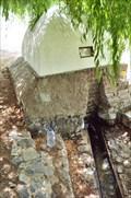 Image for Fonte de Palhais, Beringel, Portugal