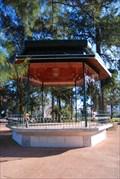 Image for Coreto do Jardim de Loures - Loures, Portugal