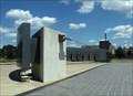 Image for State Vietnam War Memorial, State Capitol Mall, Lansing, MI, USA