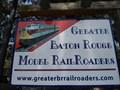 Image for Greater Baton Rouge Model Railroaders - Jackson, LA