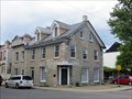 Image for Maison Rathier - Rathier House - Ottawa