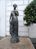 Image for Juliet Capulet  -  Munich, Bayern, Germany