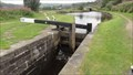 Image for Lock 26W On The Huddersfield Narrow Canal – Uppermill, UK