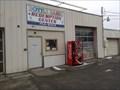 Image for Recycling Center - Vestal, NY