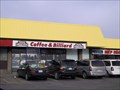 Image for Trung Nguyen Coffee and Billiards - Calgary, Alberta