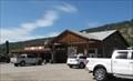 Image for Gatzke's Farm Market - Oyama, British Columbia