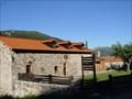 Image for Albergue Sierro Negro - Lavandera, Spain