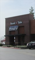 Image for Round Table Pizza - Greenback  - Folsom, CA