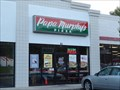 Image for Papa Murphy's Pizza Take 'n' Bake - Bountiful, Ut