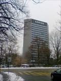 Image for Lonza Group - Basel ,Switzerland