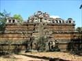 Image for Phimeanakas - Angkor, Cambodia