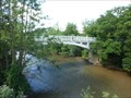 Image for Stanford Bridge, over River Teme, Worcestershire, England