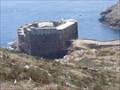 """Image for """"Forte de São João Baptista das Berlengas"""" - Berlenga Grande, Peniche, Portugal"""