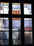 Image for Motherhouse Chapel Windows - Munich, Germany