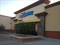 Image for PetSmart-El Con Mall-Tucson