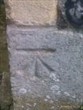 Image for Benchmark, St Margaret, Thrandeston, Suffolk