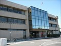 Image for East Palo Alto Library - East Palo Alto, CA