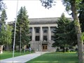 Image for Codington County Courthouse