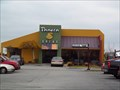 Image for Panera Bread #870 - Freemont Pike - Perrysburg, Ohio