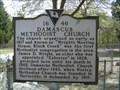 Image for Damascus Methodist Church 16-46