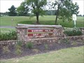 Image for Warriors Path State Park (Kingsport, TN)