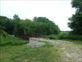 Image for Assekonk Borderlands Trail - N Stonington, CT