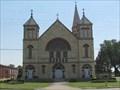 Image for St. Mary's - Ellis, Ks