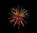 Image for The Slip-Knot Fireworks Tree - Punta Gorda, FL