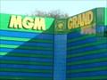 Image for MGM Grand Hotel, Legoland, Florida.