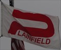 Image for Plainfield, Indiana