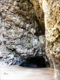 Image for Kaneana Cave Ohau, Hawaii