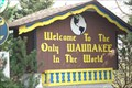 Image for Welcome to Waunakee - Wisconsin