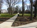 Image for Cross Creek Linear Park; Fayetteville, NC