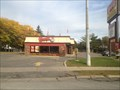 Image for Wendy's - London Road - Sarnia, ON