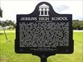 Image for Jerkins High School