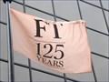 Image for Financial Times - Southwark Bridge Road, London, UK