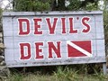 Image for Devil's Den - Williston, FL
