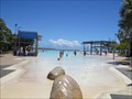 Image for Cairns Swimming Lagoon - Cairns, Australia