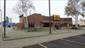 Image for Noodle Express - North Division - Spokane, WA