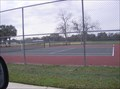 Image for Hastings, Florida Tennis Courts