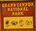 Image for Grand Canyon North Rim Campground Store Penny Smasher