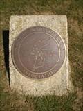 Image for Korean War Veterans Memeorial - Dover, Delaware